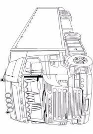 Az Ets Nevű Tábla 8 Legjobb Képe Trucks Cars és Truck