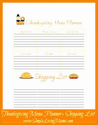 thanksgiving potluck sign up sheet 15 thanksgiving potluck signup sheet resume cover