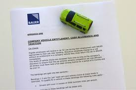 your complete guide to bik tax parkers