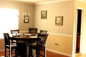 feng shui dining room wall color. furniture:archaiccomely dining room wall colors home interior white trim color ideas full traditional paint feng shui