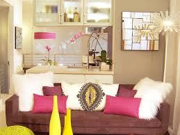 budget friendly living room designs