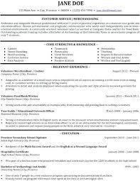 Garment Merchandiser Resume Merchandising Resume Samples Resume Job Description Merchandiser