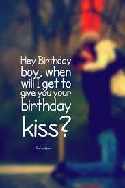 25 best Romantic birthday quotes on Pinterest Wife birthday.