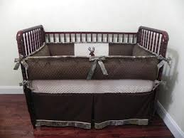 camo crib bedding set paxton boy baby