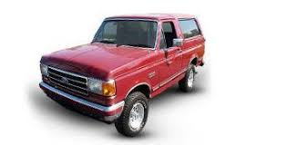 full size bronco early bronco restoration full size bronco restoration classic ford