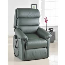 full size of recliner chair lazy boy recliner lift chair power lift chairs for elderly