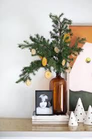 Try This: Dried Citrus Ornaments (A Beautiful Mess) | Ornament ...