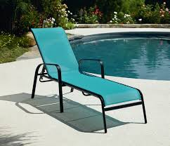 essential garden bartlett chaise lounge blue pool chairs prod daybed overstuffed armchair outdoor chair furniture woven double indoor curved oversized