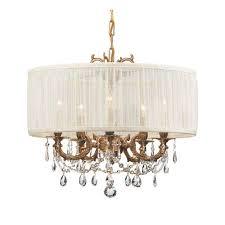 bellacor featured item 538393