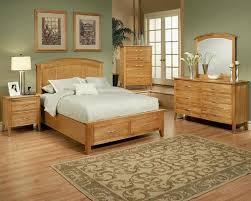 Light Bedroom Furniture Furniture Light Oak Bedroom Furniture Home Interior