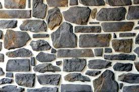 stone wall tile. Modren Stone Wall Tile That Looks Like Stone Tiles And