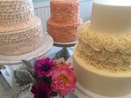 Magnolia Bakery On Twitter Tune Into At Stylemeprettys Facebook