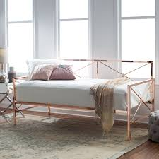 Daybed ...