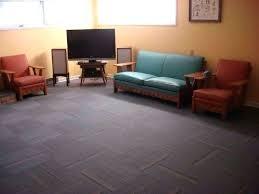 Basement Carpeting Ideas Best Decorating Design