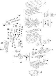 Genuine Toyota Bearings 11821-28010-02 | eBay