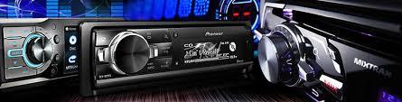 car sound system installation. car audio sound system installation