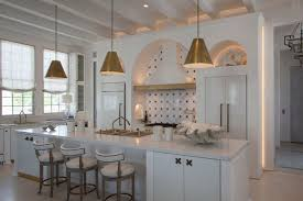 art lighting wireless. Kitchen Lighting Control From Job In Santa Rosa Beach Art Wireless