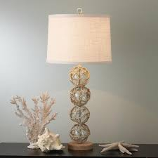 beach house lighting ideas. Awesome Best 25 Beach Lamp Ideas On Pinterest Style Shades Within Themed Table Lamps House Lighting