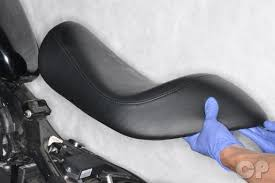2004 2006 harley davidson xl883 xl1200 sportster motorcycle online harley davidson xl883 xl1200 sportster fuel system
