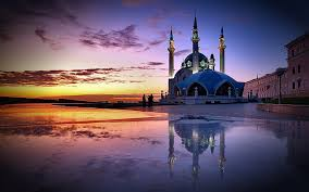 free best mosque wallpaper