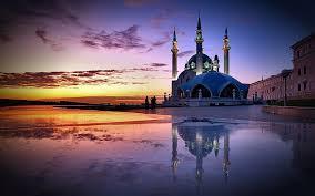 free best mosque wallpaper