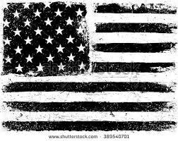 Image result for Free flag images