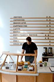Minimalist Coffee Shop Business Plan Pdf 129163ec764f3974ff546d86f72