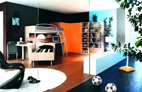Cool Stuff For Teenage Guys Large Size Of Guy Room Decor With Beautiful Older  Boy Bedroom .
