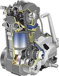 husaberg 400 501 600 engine service repair manual husaberg 400 501 600 engine service repair manual