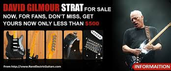 david gilmour stratocaster wiring price