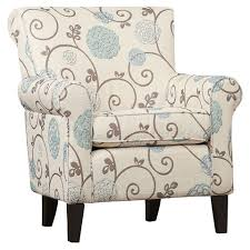 unique target living room chairs elegant accent chair tar decorative metal leons rocking full size contemporary