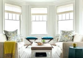 bay window living room. Bay Window Decorating Ideas Latest Amazing Living Room Cool A