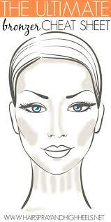 summer makeup tips makeupbydoree