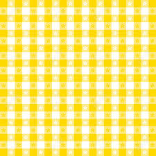 Tablecloth Pattern Delectable Seamless Tablecloth Pattern Royalty Free Cliparts Vectors And