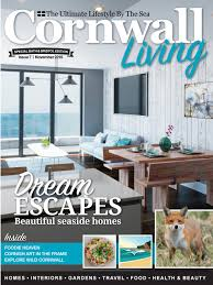 Cornwall Living goes to Bath \u0026 Bristol 7 by Engine House Media - issuu