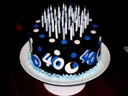 Birthday Cakes For Mens 40th Cake Ideas Men S Wedding Academy