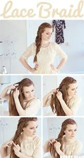 Braids Hairstyle Pics 15 cute hairstyles with braids popular haircuts 2076 by stevesalt.us