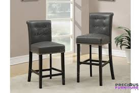 white backless bar stools. Full Size Of Leather Chair:leather Counter Height Chairs Barstools Painted Bar Stools White Backless L