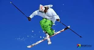 Фристайл лыжный спорт описание история дисциплины фристайл