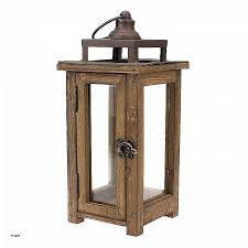 old wooden candle holders awesome candleholders candles home decor
