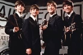 The 50 best Beatles songs ever