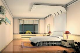 Down Ceiling Pop Design For Room Bedroom Home