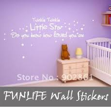 nursery wall quotes google search on wall art sayings for nursery with 31 best nursery wall quotes images on pinterest baby room babies