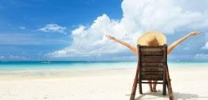 Afbeeldingsresultaat voor zomervakantie gevoel