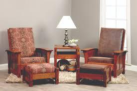 Morris Bedroom Furniture Living Room Collections Oak Creek Furniture