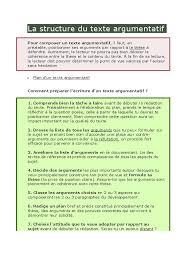 Resume Cobol Programmer Best Resume Databases For Employers Sap