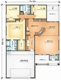 3d house plans sketchup lovely create a floor plan fresh google sketchup floor plans create a