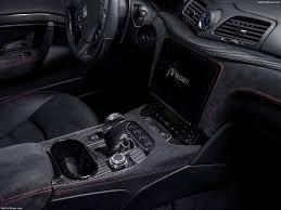 2018 maserati quattroporte interior. delighful interior maserati granturismo 2018  interior   on 2018 maserati quattroporte interior r