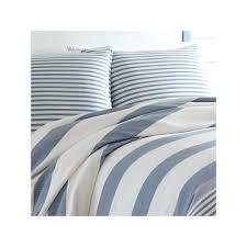 comforter set comforters and duvet covers ikea sheets home bedroom sets