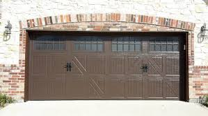 neighborhood garage doorDoor garage  Garage Door Opener Installation Cost Neighborhood